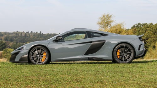 Mclaren-675-LT-Jay-Kay--Jamiroquai-auction-09