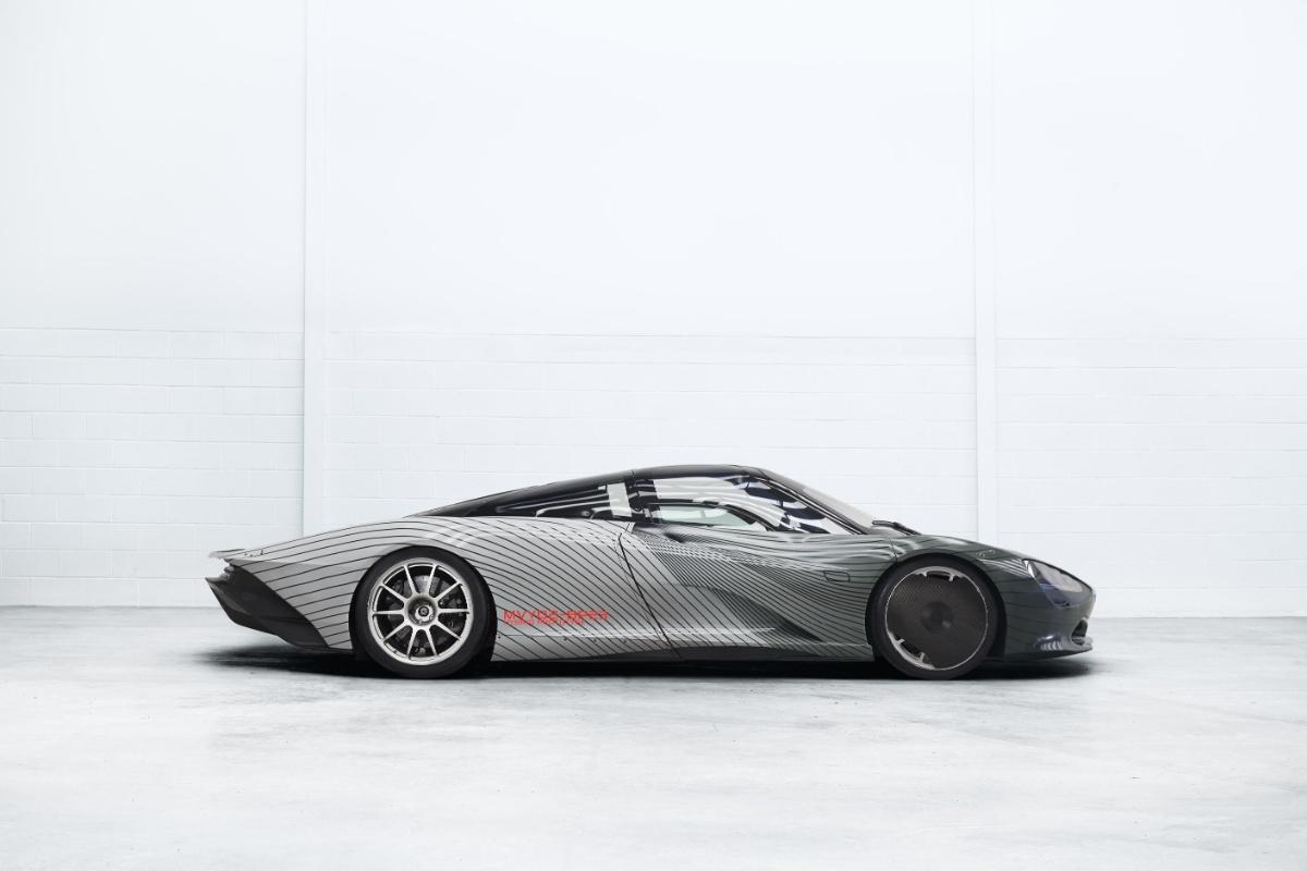 Mclaren-Speedtail-Albert-prototype-starts-road-testing-next-month-01