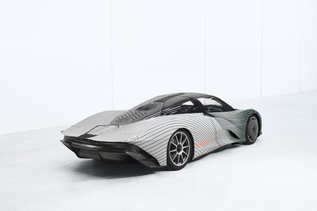 Mclaren-Speedtail-Albert-prototype-starts-road-testing-next-month-02
