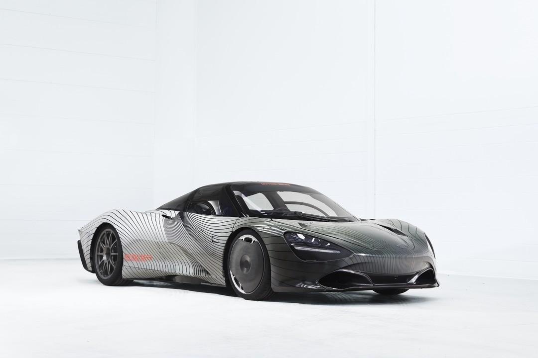 Mclaren-Speedtail-Albert-prototype-starts-road-testing-next-month-03