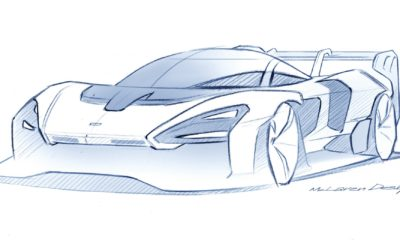 Mclaren-senna-gtr_design-sketch
