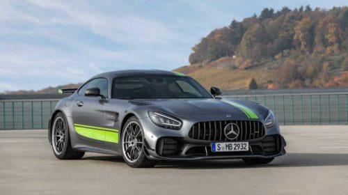 Mercedes-AMG-GTR-Pro-01