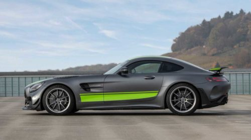 Mercedes-AMG-GTR-Pro-03