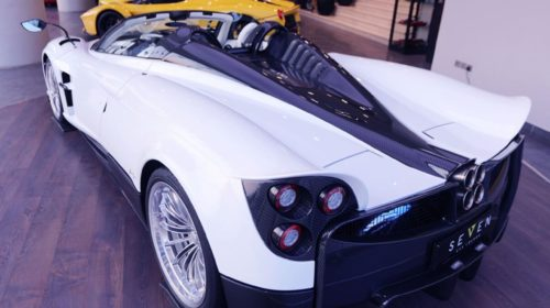 Pagani-huayra-roadster-for-sale-10