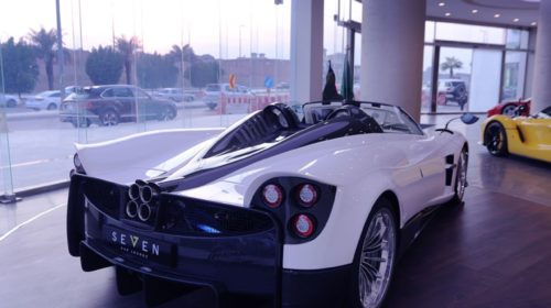 Pagani-huayra-roadster-for-sale-8