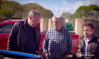 TheGrandTour-season 3 trailer