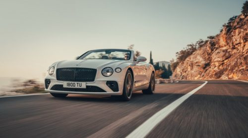 bentley_continental_gt_convertible_02