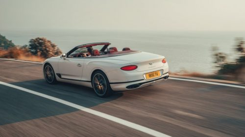 bentley_continental_gt_convertible_04