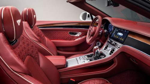 bentley_continental_gt_convertible_06