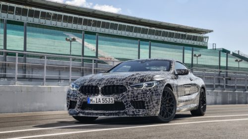 bmw-m8-prototype-01