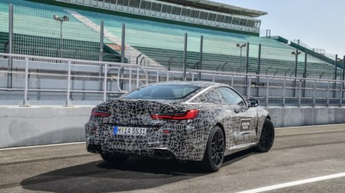 bmw-m8-prototype-03