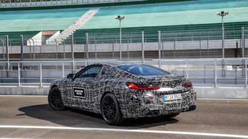 bmw-m8-prototype-04
