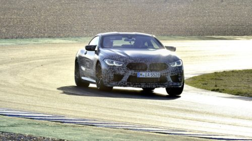 bmw-m8-prototype-12