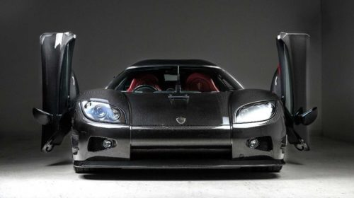 koenigsegg-ccxr-edition-for-sale-01