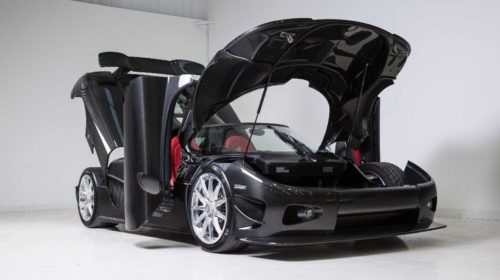 koenigsegg-ccxr-edition-for-sale-02