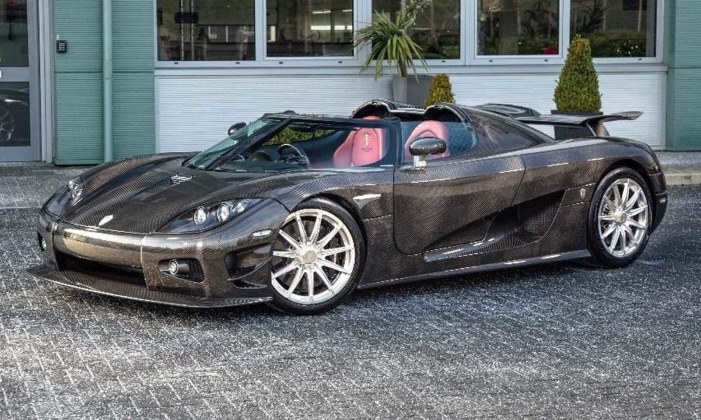 koenigsegg-ccxr-edition-for-sale-03