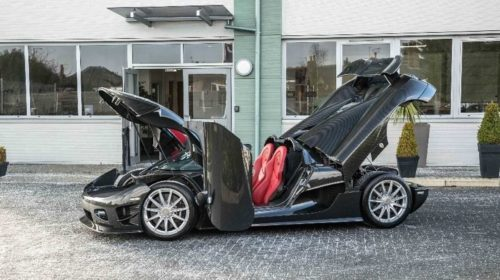 koenigsegg-ccxr-edition-for-sale-04