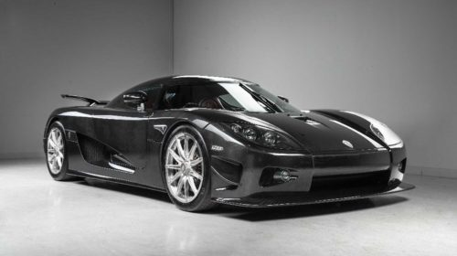 koenigsegg-ccxr-edition-for-sale-07