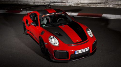 porsche 911 gt2 rs mr record nurburgring 03