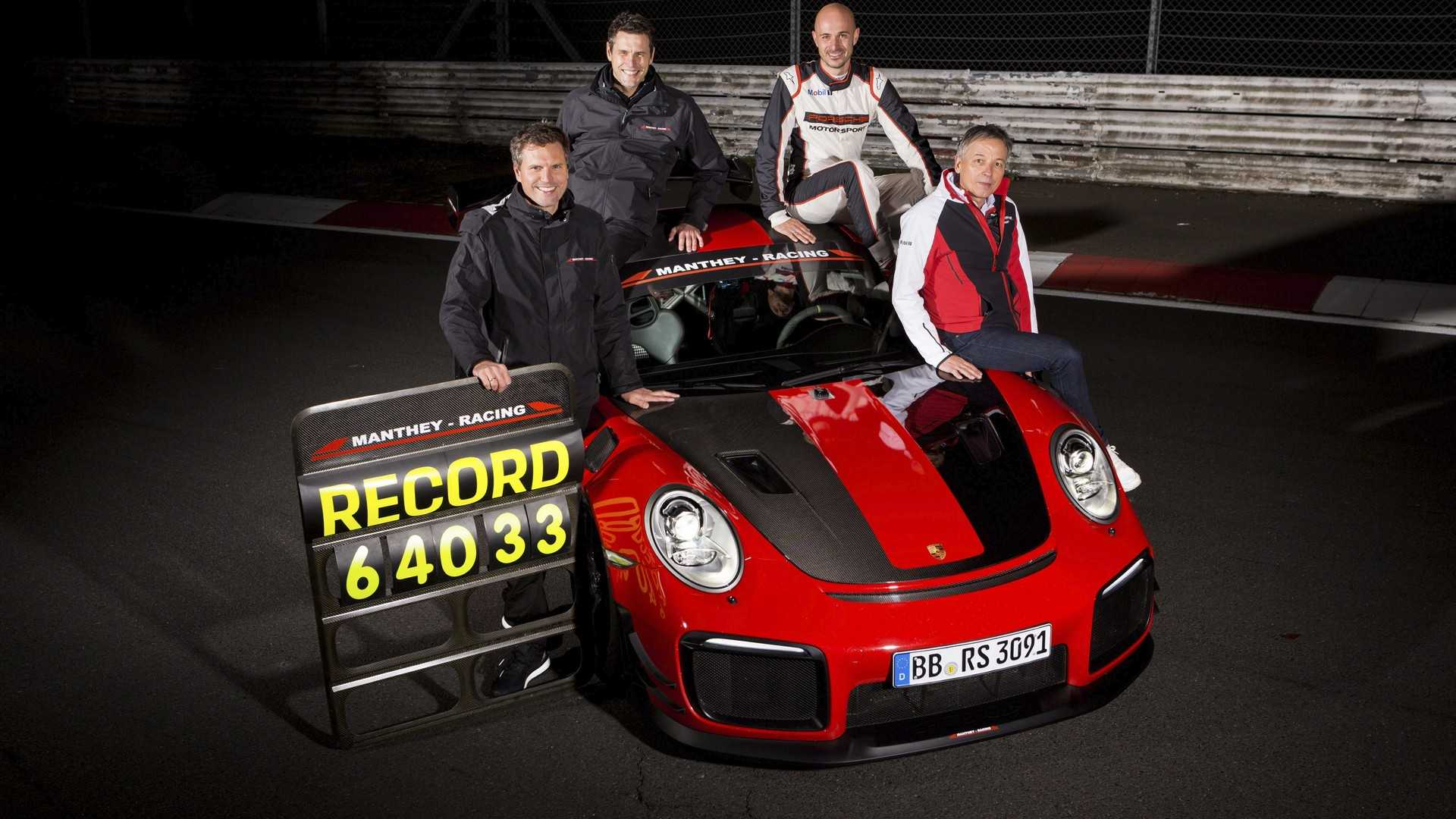 porsche 911 gt2 rs mr record nurburgring 04