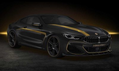 2019-bmw-8-series-coupe-m850i-by-manhart-02