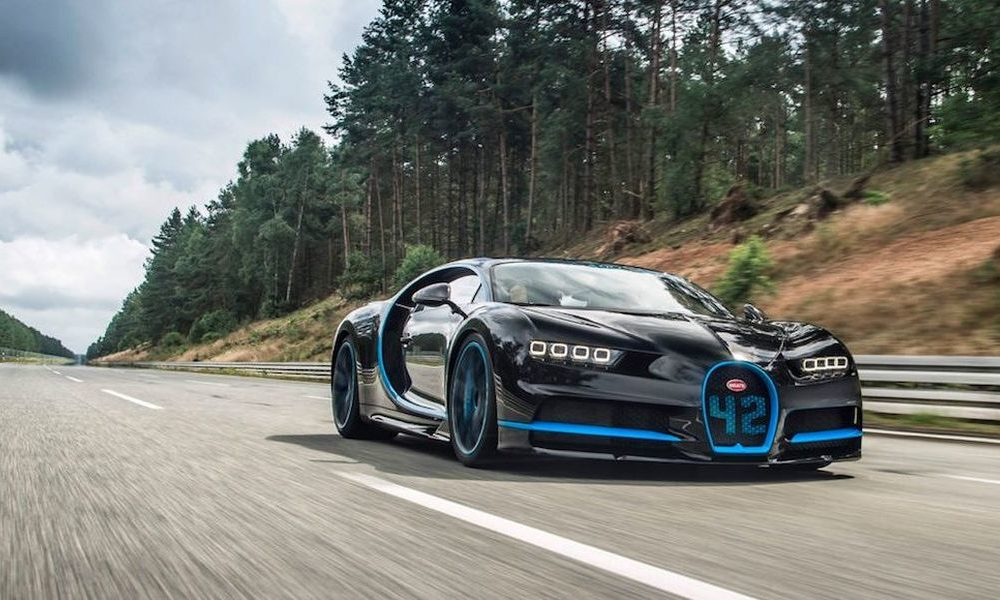 Bugatti-Chiron-speed-record-1