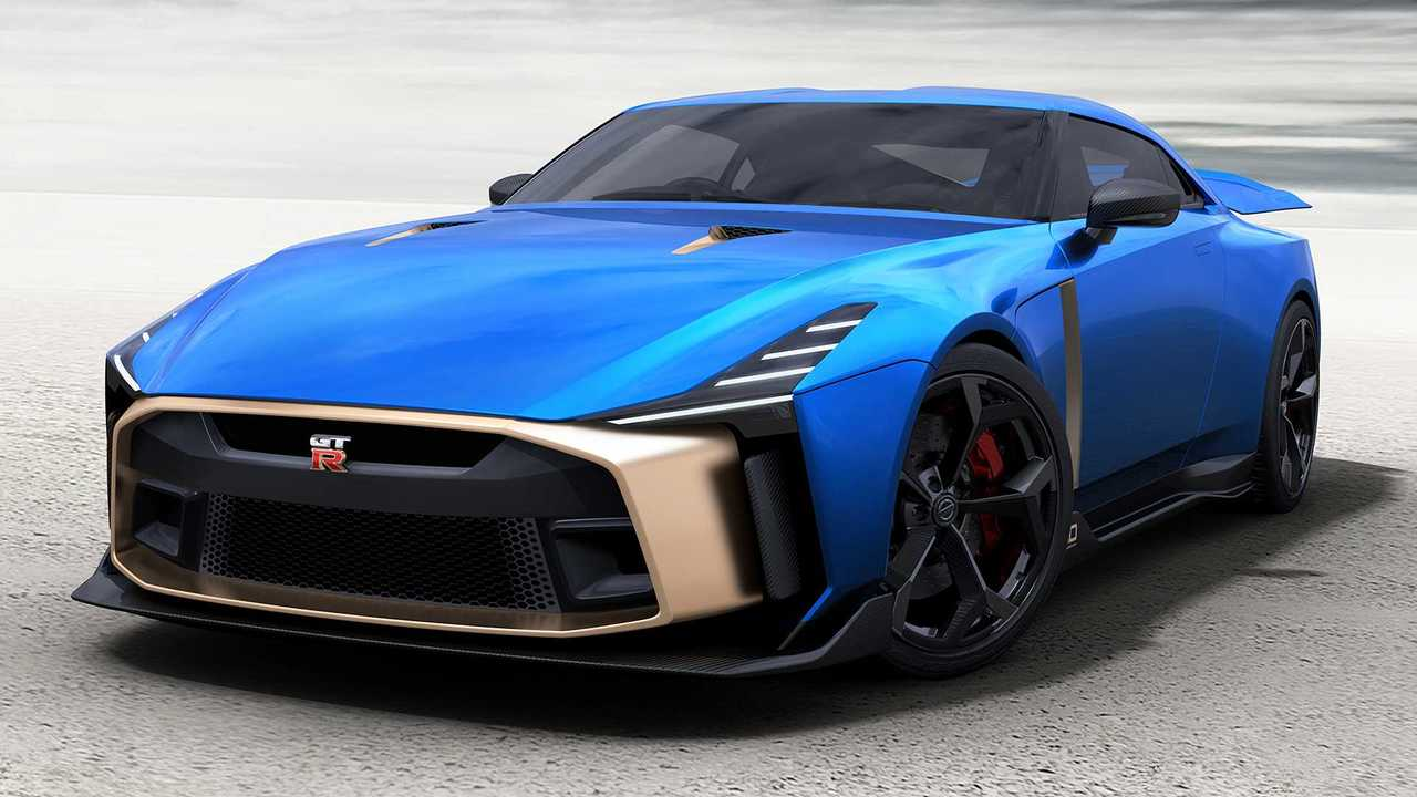 Nissan-GT-R50-by-Italdesign-production-version-02