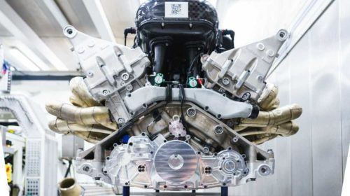 aston-martin-valkyrie-s-cosworth-v12-engine-01