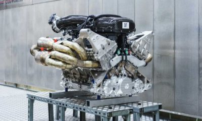 aston-martin-valkyrie-s-cosworth-v12-engine-04