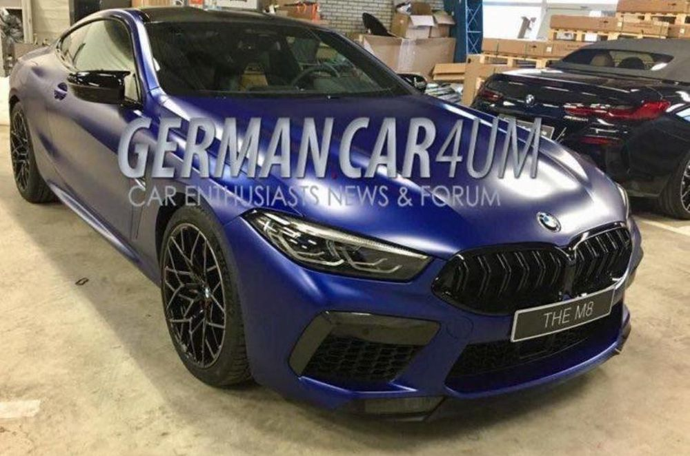 bmw-m8-competition-1