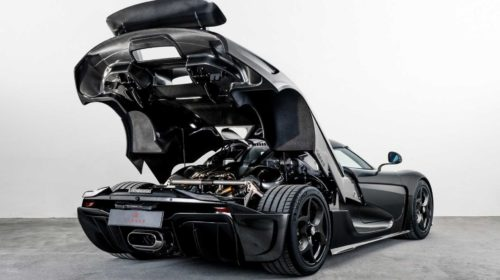 koenigsegg-regera-with-bare-carbon-fiber-body-4