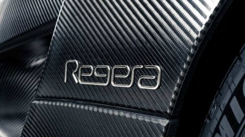 koenigsegg-regera-with-bare-carbon-fiber-body-6