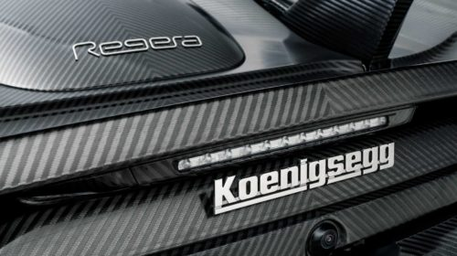 koenigsegg-regera-with-bare-carbon-fiber-body-8
