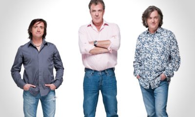 may-clarkson-hammond-top-gear