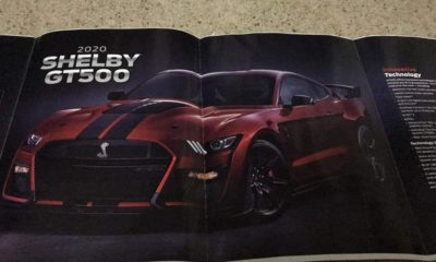 2020-Ford-Mustang-Shelby-GT500-1-1
