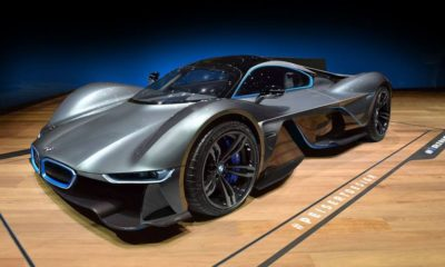 BMW-iRing-Hypercar-Rendering-by-Peisert-Design-1