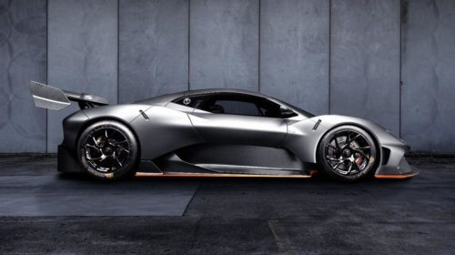 Brabham-BT62-Road-legal-conversion-kit-05