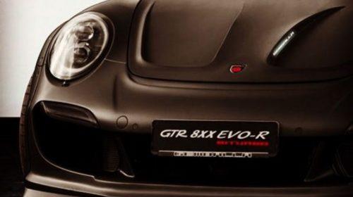 Gemballa-Porsche-911-991-Turbo-teaser-01