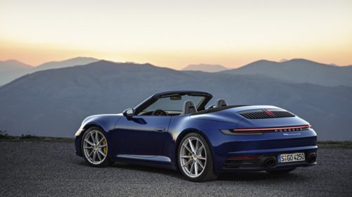 Porsche-911-992-cabriolet-02