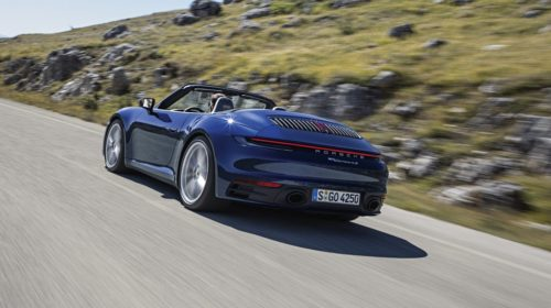Porsche-911-992-cabriolet-04