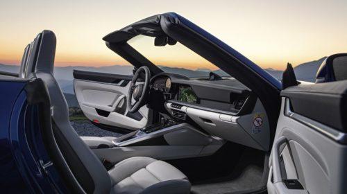 Porsche-911-992-cabriolet-06