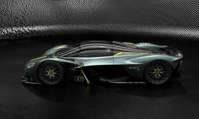 aston-martin-valkyrie-amr-track-performance-pack-01