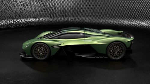 aston-martin-valkyrie-designer-specification-mantis-03