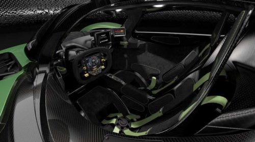 aston-martin-valkyrie-designer-specification-mantis-04