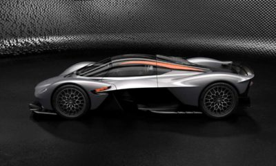 aston-martin-valkyrie-designer-specification-spirit-05