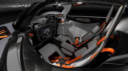 aston-martin-valkyrie-designer-specification-spirit-06