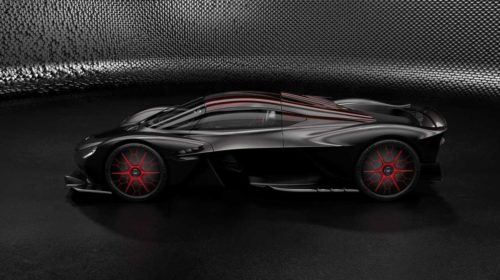 aston-martin-valkyrie-designer-specification-ultimate-07