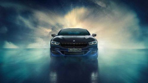 bmw-individual-m850i-night-sky-01