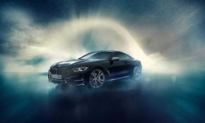 bmw-individual-m850i-night-sky-02