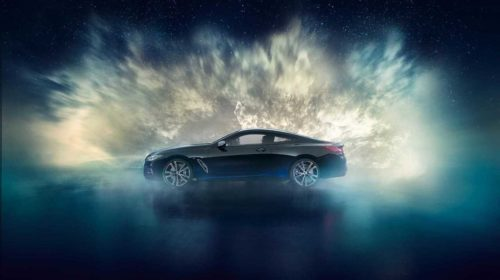 bmw-individual-m850i-night-sky-03